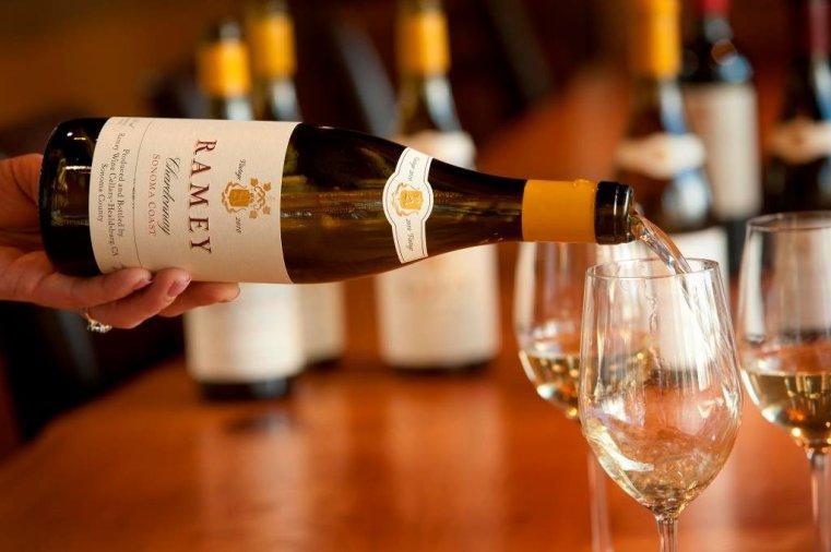 welcome-to-ramey-wine